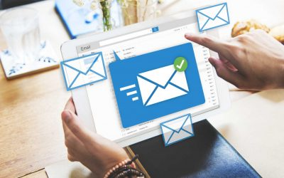4 Effective and Easy Email Marketing Tips for Your Business