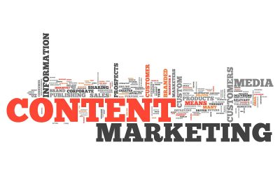 Importance of Content Marketing for Your Business