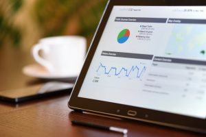 SEO Services Companies in Pakistan