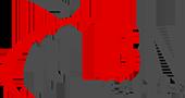 BN Traders Logo