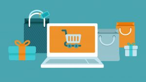 conversion rate improvement of ecommerce store
