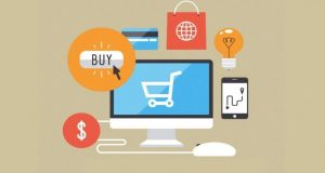 ecommerce Store conversion improvement