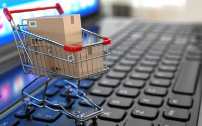 How to Improve Conversions by More Than 50% in Your E-commerce Stores?