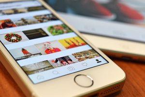 How Instagram Helps Digital Marketers