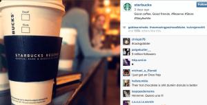 Instagram for digital marketing