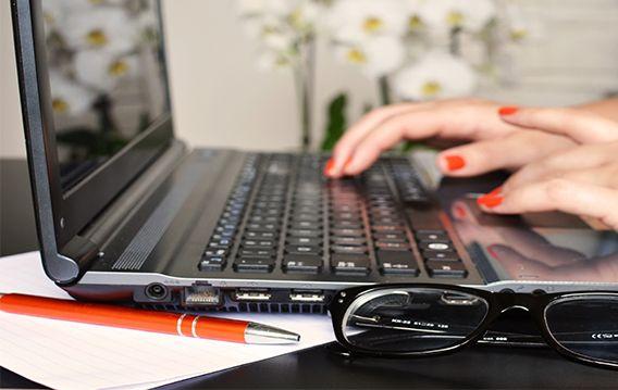 Meta Description writing services