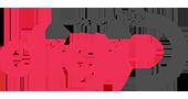 Digi-Extent Logo