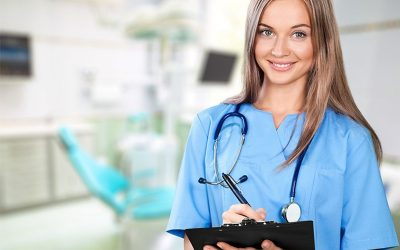 Here's Why Pursuing Medical Internships is Important for High School Students