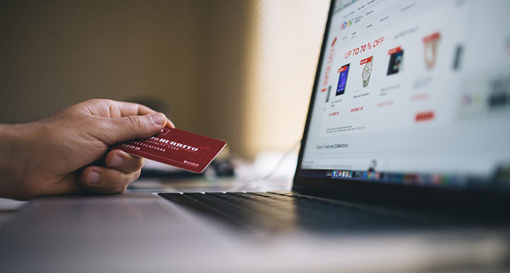 3 SEO Strategies You Must Implement for E-Commerce Success in 2020