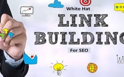 How to Acquire White Hat Links for an Effective SEO