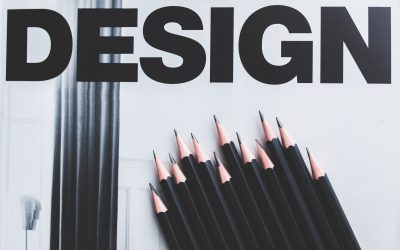 Learn How Graphic Designing Can Actually Benefit Your Business