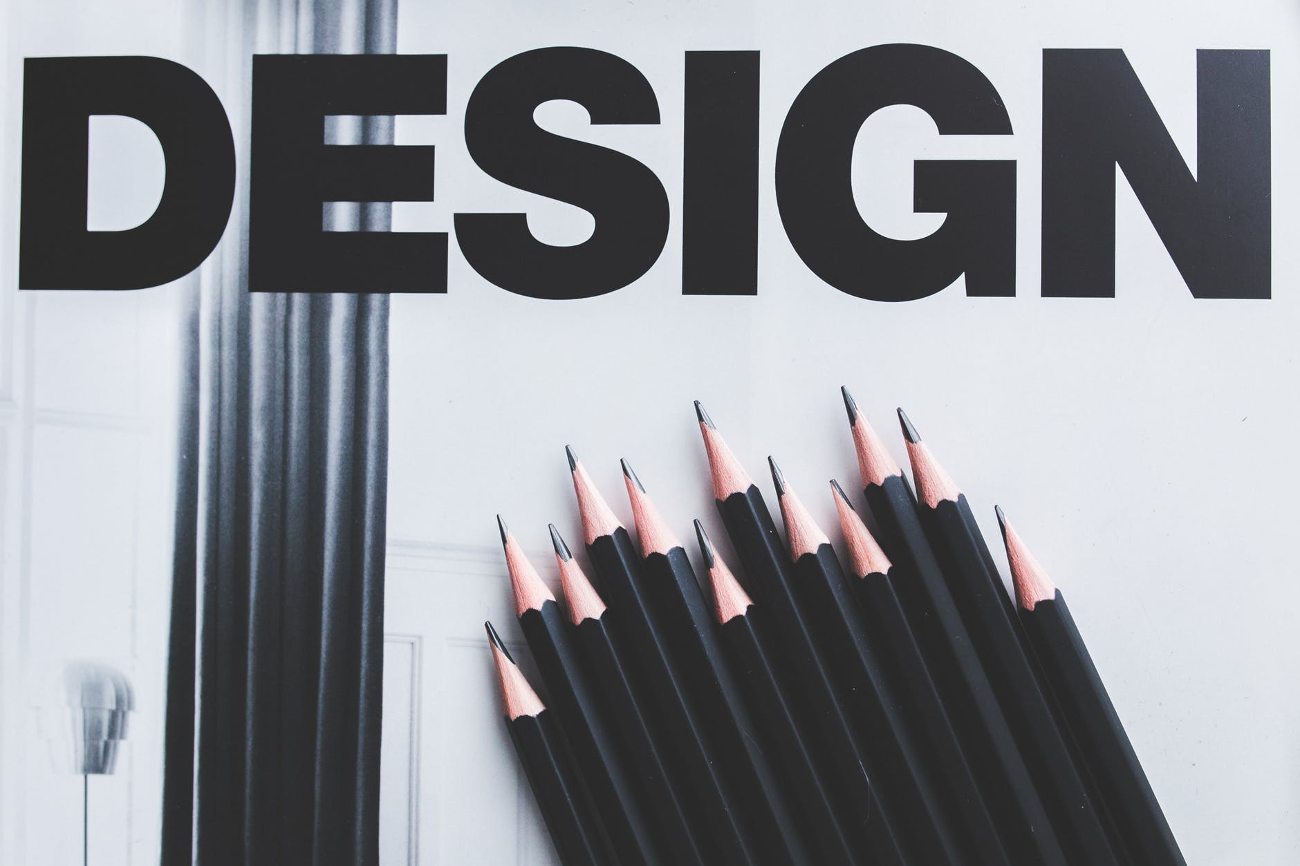 Learn How Graphic Designing can help