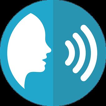 virtual assistant conversica