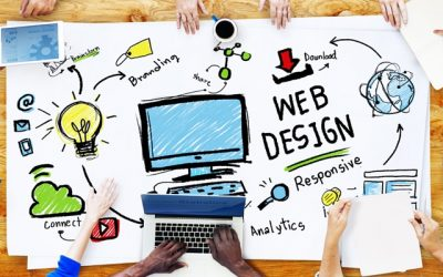 The Significance of SEO in Web Design and Development