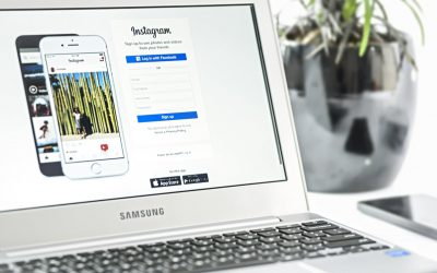 5 Time Tested Methods Of Instagram Marketing