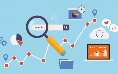 Why SEO is going to be Different in 2019?