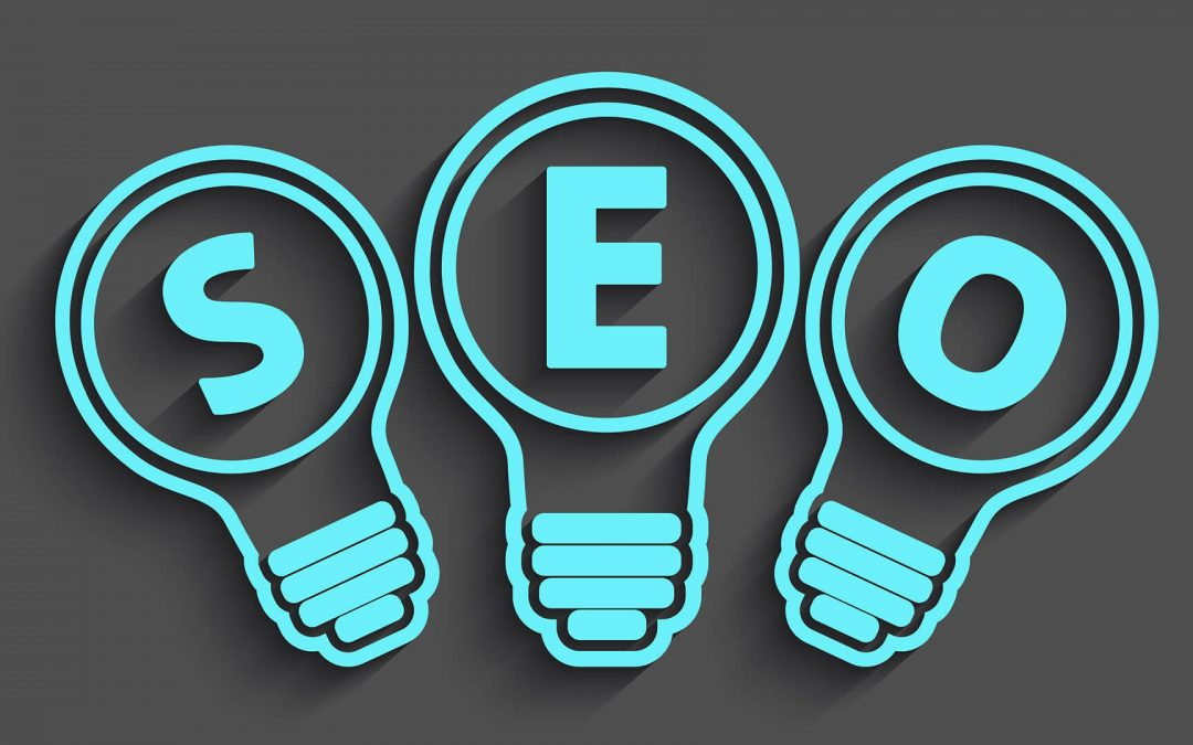 Why is the Trend of Becoming a White-Label SEO Reseller Prevailing for Agencies?