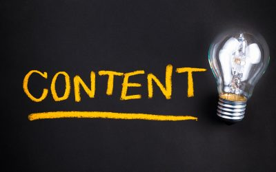 How Business Attorneys Can Use Content Marketing to Become an Authority
