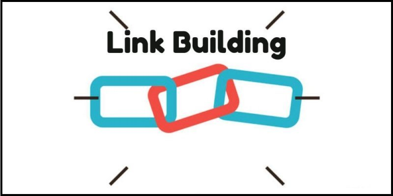 7 Red Flags to Watch Out For When Auditing Your Link Profile