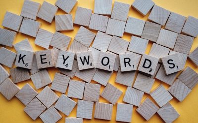 5 Mistakes You Need to Avoid while searching Keywords