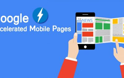Accelerated Mobile Pages in 2021 – 4 Things You Need to Know
