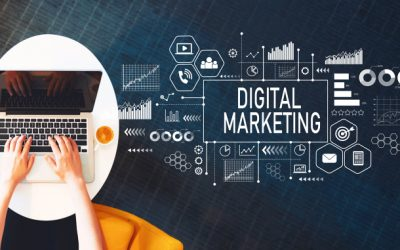Digital Marketing and How It Can Boost Your Earnings
