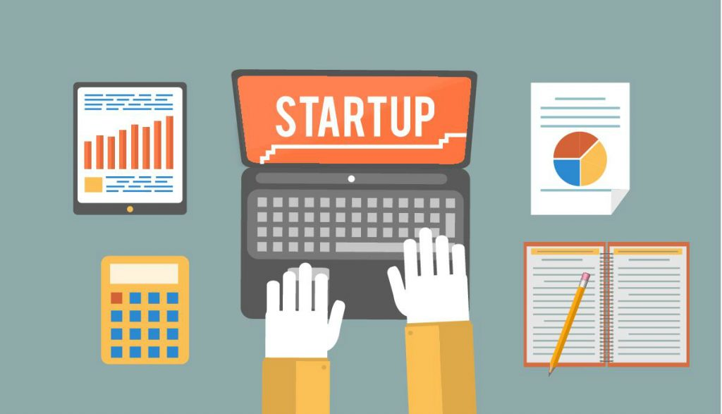5-steps-in-creating-the-perfect-website-for-your-startup