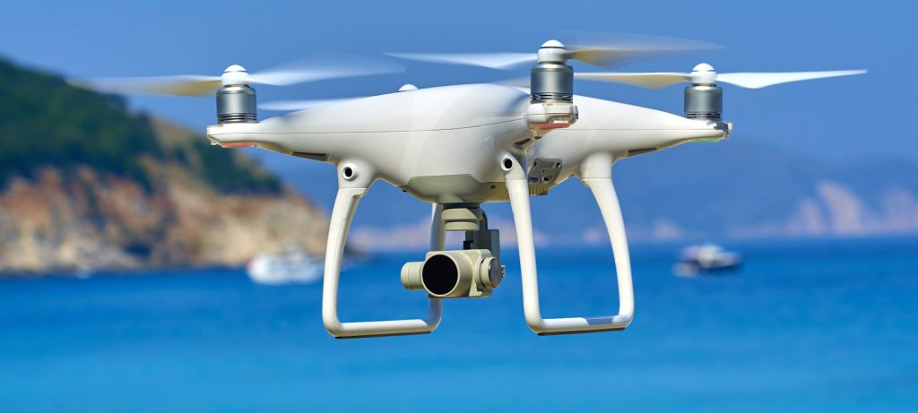 5 Most Important Tips to Buy a Drone in 2021