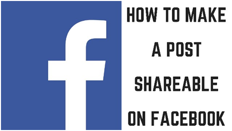 facebook-shareable-posts