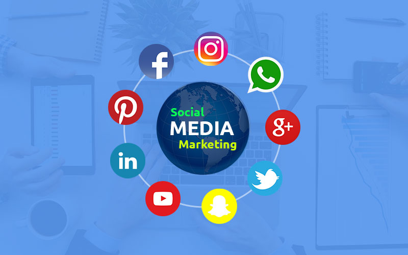 7 Social Media Marketing Mistakes to Avoid in 2020