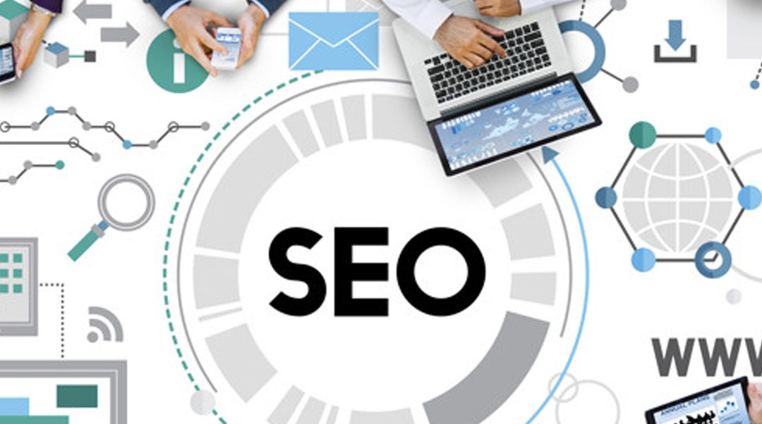 Is it Worth Hiring a Professional SEO Company?