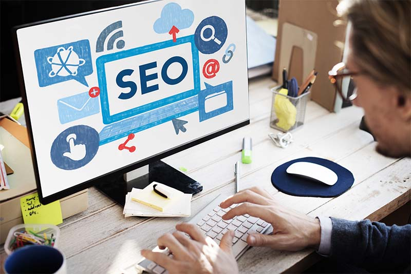 Why SEO is Important for Businesses in 2021