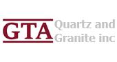 gta marble logo