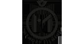 memory filming logo