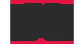 muhammad ali boxer logo