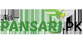 new pansari logo