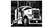 teck truck logo
