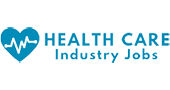 HealthCare Industry Jobs logo