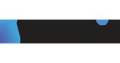 best agencies uk logo