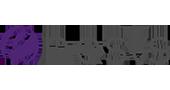 enests logo
