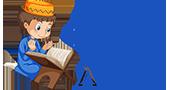 quran online academy logo