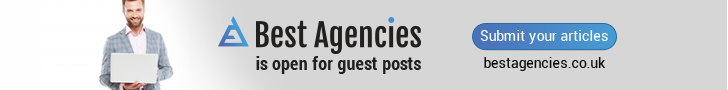 bestagencies.co.uk is open for guest posts submit your article