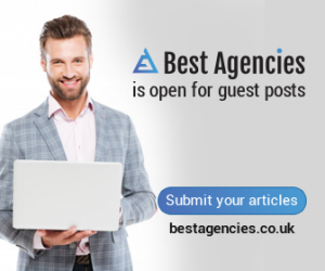 bestagencies.co.uk is open for guest posts submit your articles