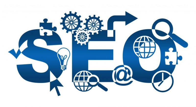 Top 10 SEO Ranking Factors You Need to Know in 2020
