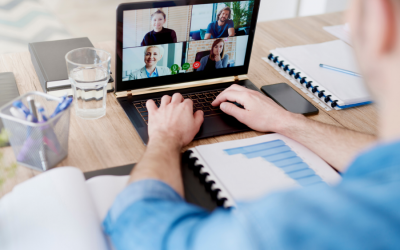 Hiring Remote Workers: Ways To Secure Your Business