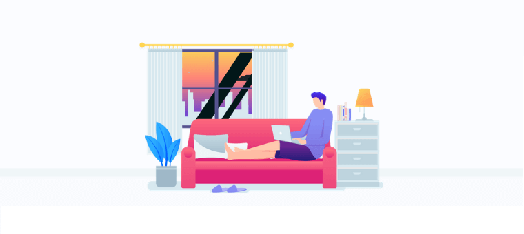 10 Best Productivity Tools for Remote Workers