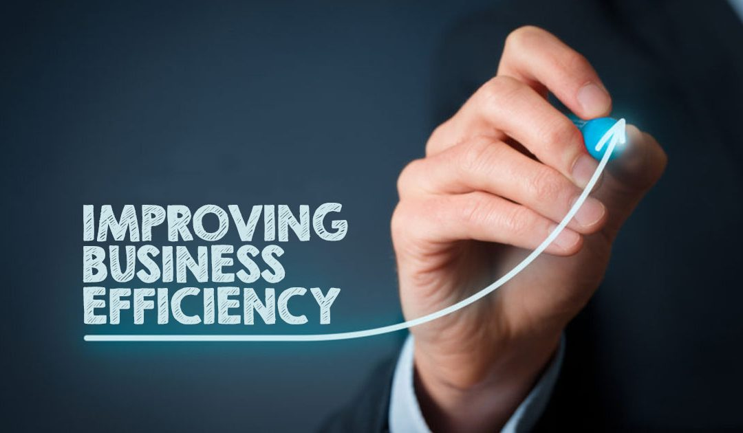 Tips And Tricks For Improved Efficiency In Business