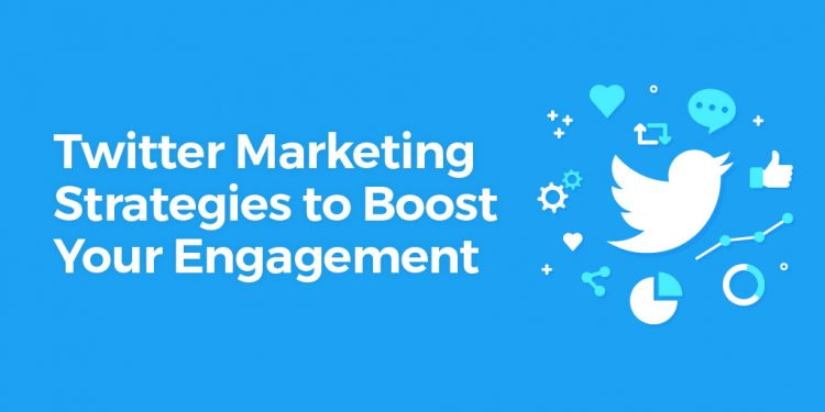 15 Powerful Strategies To Boost Twitter Engagement Overnight