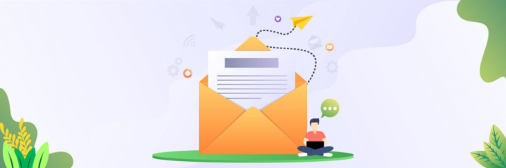 Email Marketing Best Practices to setup an Effective Email Campaign