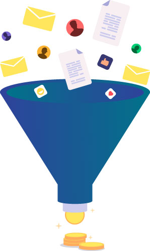email marketing right channel